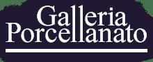 Керамогранит от Galleria Porcellanato, Самый широкий выбор керамогранита.
