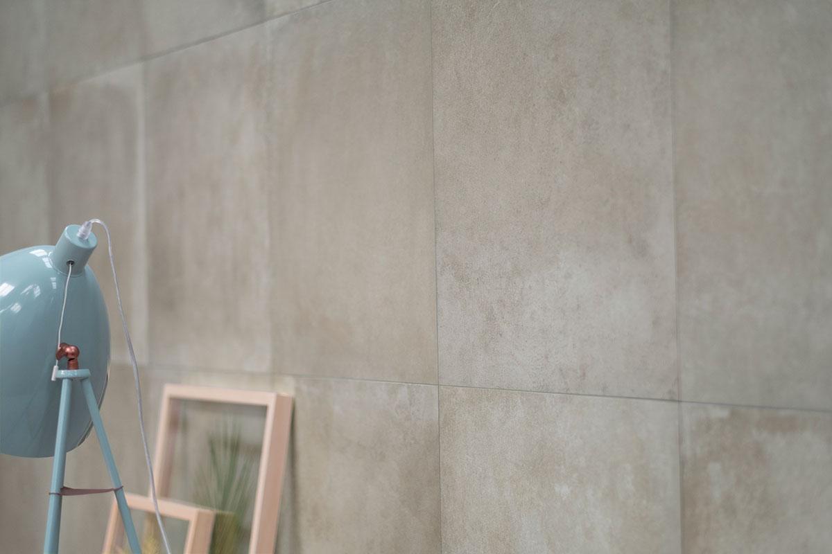 Soft Concrete