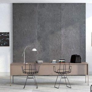 Limestone Maxfine