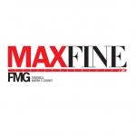 Maxfine FMG