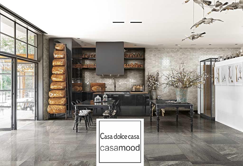 Casa dolce casa - Flagstone 2.0