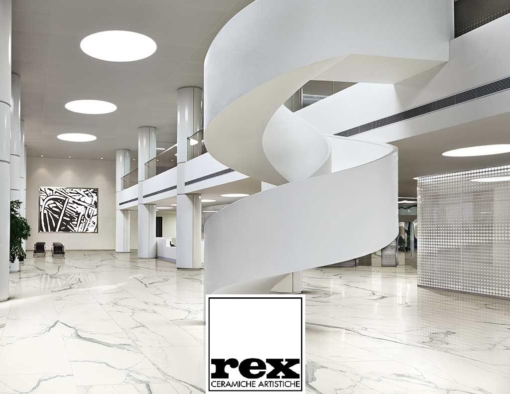 Rex - I Classici
