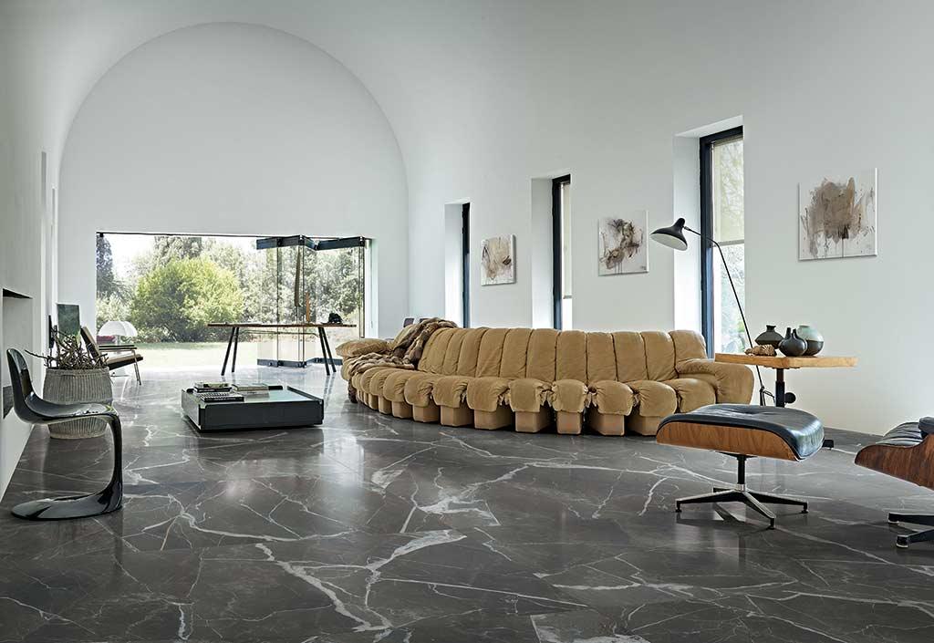 Casa dolce casa - Stones & More 2.0