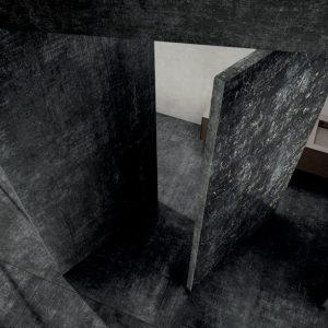 Grunge Concrete 300×150