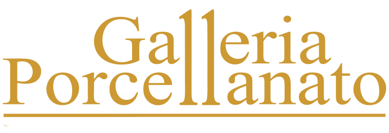 Керамограніт від Galleria Porcellanato, Найширший вибір керамограніту.