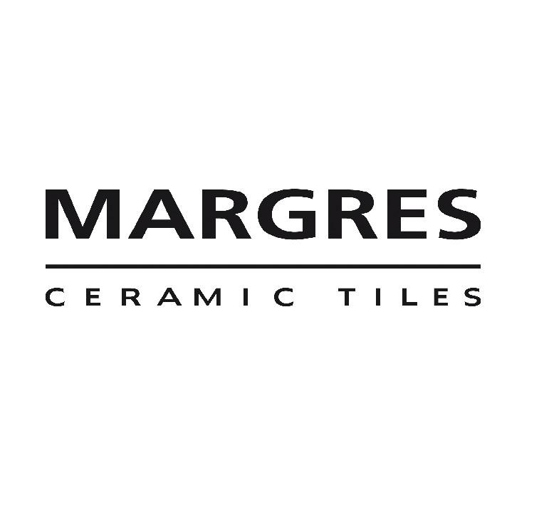 Margres ceramic