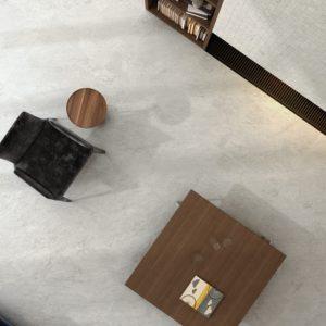 Storm Indoor
