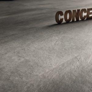 CONCEPT STONE