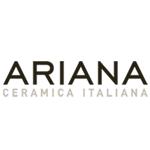 Ariana Ceramica