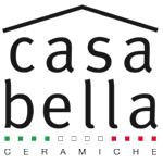 Casabella Ceramiche