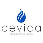 Cevica Ceramica