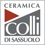Colli Ceramica