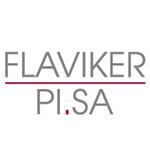 Flaviker Ceramica