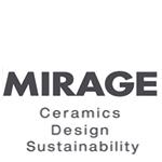 Mirage Ceramics