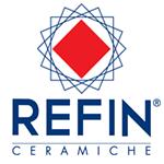 Refin Ceramica