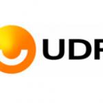UDP Group